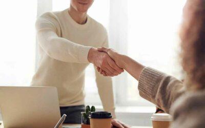 L'assertivité : comment s'affirmer en toutes circonstances