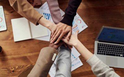 Intelligence émotionnelle : un atout pour l'entreprise