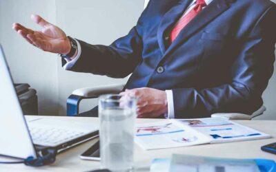 Quel est le rôle du manager dans le bien-être des salariés en télétravail ?